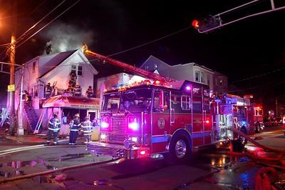 Paterson 4-22-18 CT  (13)