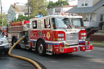 Paterson    009  5-26-18