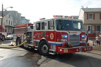 Paterson    010  5-26-18
