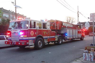 Paterson 039  5-7-18