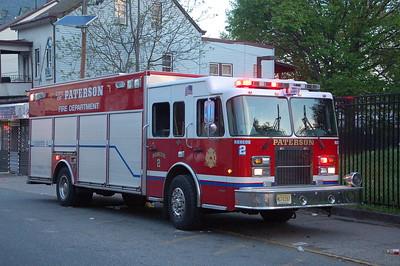 Paterson 041  5-7-18