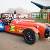 Ecobat Pegasus Sprint - 20th Oct. 2018<br /> Entry No. 759 Westfield SEW<br /> Picture: Duncan Shepherd