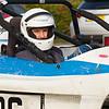Ecobat Pegasus Sprint - 20th Oct. 2018<br /> Entry No. 96 - Tom Arnold. Spire GTR<br /> Picture: Duncan Shepherd
