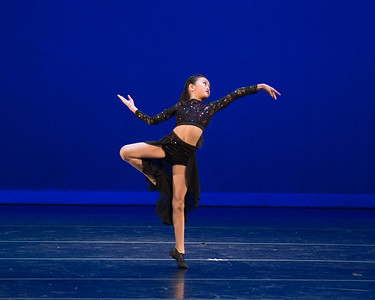 07 - Fix You Lyrical Solo - Kayla Phan