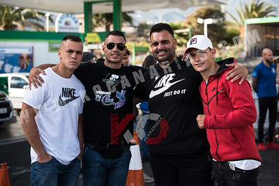 pesaje arona fighters 26-04-2018-8