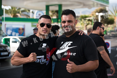 pesaje arona fighters 26-04-2018-7