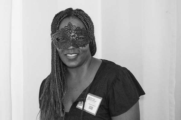 Planned Parenthood Staff Appreciation Day, Sarasota, FL