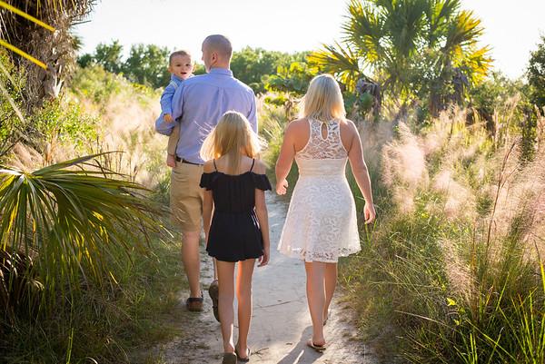 2018.11.23 - Carolyn and Ryan, Siesta Key, Sarasota, FL