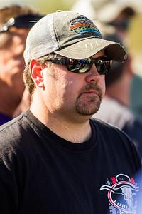 Jeff Rine