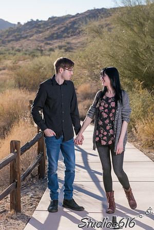 2018-01-31 Marissa-Kevin - © Studio 616 Photography-13
