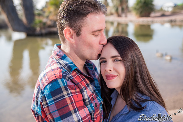 2018-02-02-​Natalija-Jeff - © Studio 616 Photography-7