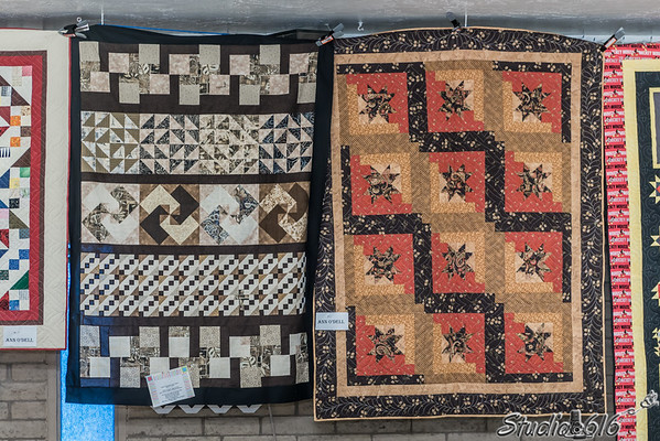 2018-03-06 Desert Shadows Quilts - © Studio 616 Photography-1