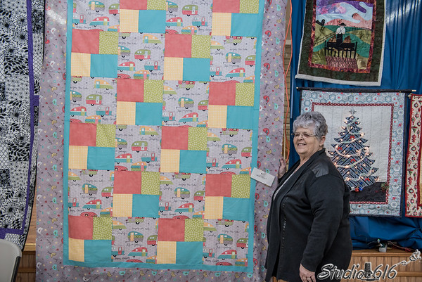 2018-03-06 Desert Shadows Quilts - © Studio 616 Photography-17