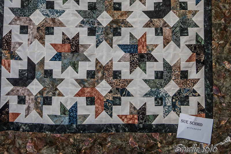 2018-03-06 Desert Shadows Quilts - © Studio 616 Photography-10