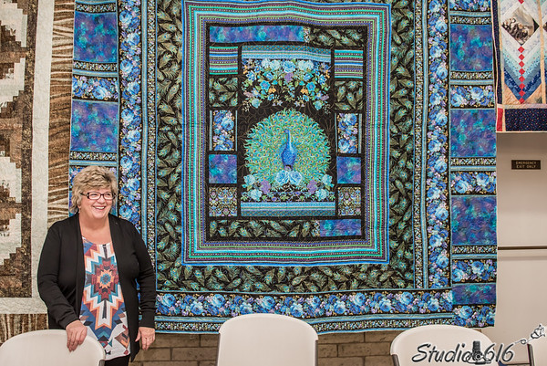 2018-03-06 Desert Shadows Quilts - © Studio 616 Photography-2