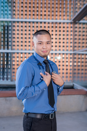 2018-04-24 Renz - © Studio 616 Photography-12
