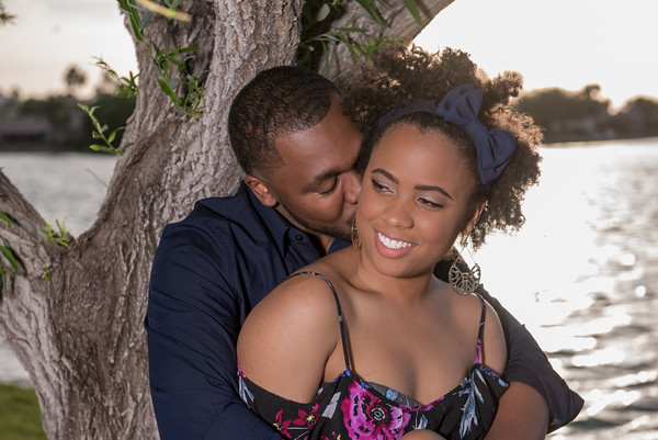 2018-04-29 Jamila-Denzel - © Studio 616 Photography-4