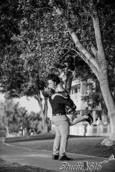2018-04-29 Jamila-Denzel - © Studio 616 Photography-11