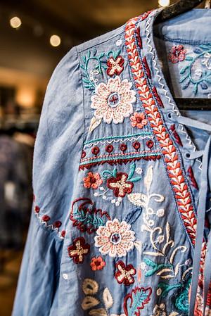 2018-06-01 Clothes Hound - © Studio 616 Photography-10