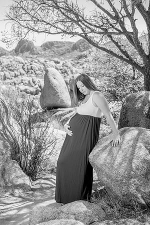 2018-06-26 Cari-Chad - © Studio 616 Photography-3