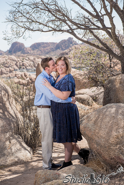 2018-07-06 Katie & Bradley - © Studio 616 Photography-10