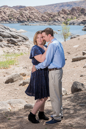 2018-07-06 Katie & Bradley - © Studio 616 Photography-15-2