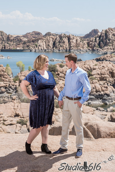 2018-07-06 Katie & Bradley - © Studio 616 Photography-14