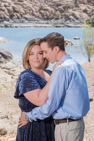 2018-07-06 Katie & Bradley - © Studio 616 Photography-15