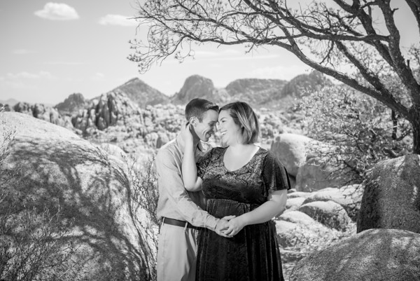 2018-07-06 Katie & Bradley - © Studio 616 Photography-7