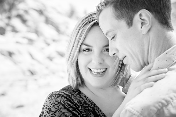 2018-07-06 Katie & Bradley - © Studio 616 Photography-16