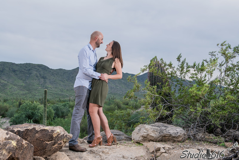 2018-10-29 Andrew-Molly - © Studio 616 Photography-16