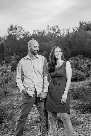 2018-10-29 Andrew-Molly - © Studio 616 Photography-8