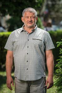 Mircea nicolae 0039