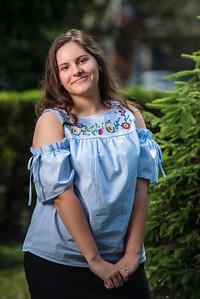 Moașa Diana Maria 9935