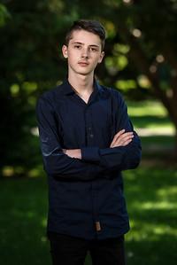 Matei Alexandru 0738