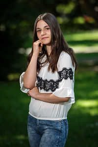 Popescu Alexandra 0667