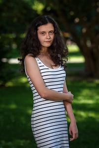 Ciotârnel Alexandra 0697