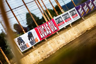 LOLMDS banners