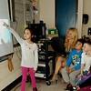 Pulaski Grade 2 Students Google Slides Research Project