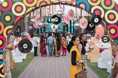 Pune, India CDK