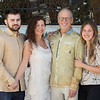 Resnick Family-106