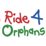 Ride4Orphans