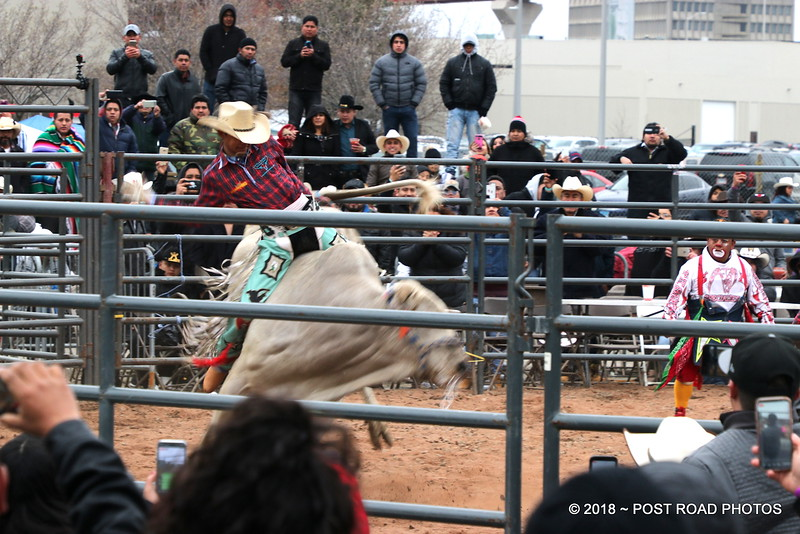 Rodeo Tierra Caliente EN New Haven Connecticut