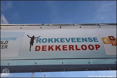 20180128 Dekkerloop  GVW_  00002