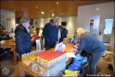 20180128 Dekkerloop  GVW_  00003