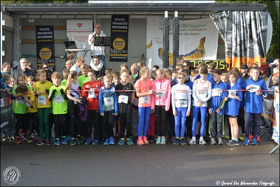 20180128 Dekkerloop  GVW_  00228