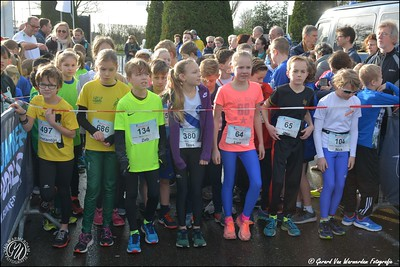 20180128 Dekkerloop  GVW_  00227