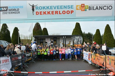 20180128 Dekkerloop  GVW_  00229