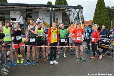 20180128 Dekkerloop  GVW_  00429