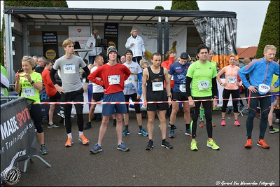 20180128 Dekkerloop  GVW_  00627